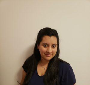Mariela Lucero